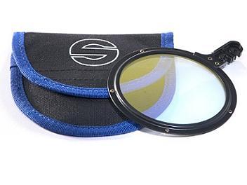 Sachtler F1056 - Filter 1/5600K