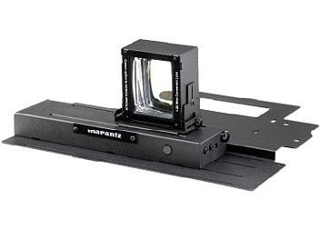 Marantz LN-11S1A Motorized Anamorphic Lens System