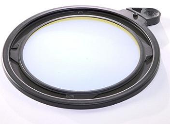 Sachtler F3556 - Filter 35/5600
