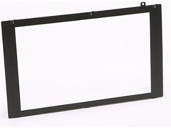 Sachtler TFR660 - Filterholder 660