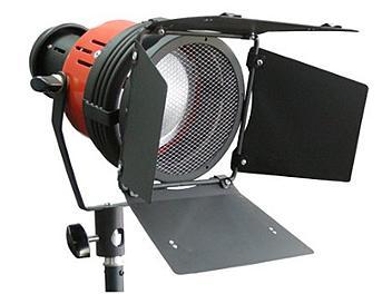 Dynacore DZR-150W MiniRed Soft Light