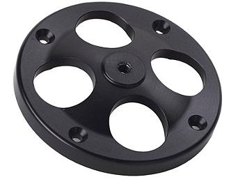 Sachtler S2403-0108 - Mounting Base