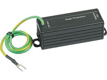Globalmediapro SHE SP006P-K POE Camera Surge Protector