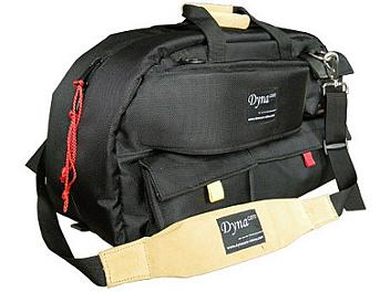 Dynacore DCB-520 Camera Case - Black (pack 2 pcs)