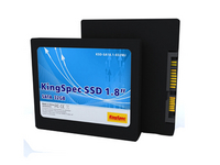 Kingspec KSD-SA18.1-032MJ 32GB Solid State Drive