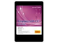 Kingspec KSD-SA25.1-064MI 64GB Solid State Drive
