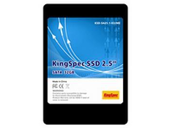 Kingspec KSD-SA25.1-032MI 32GB Solid State Drive