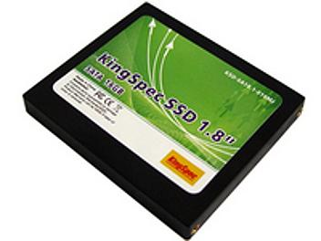 Kingspec KSD-SA18.1-016MJ 16GB Solid State Drive