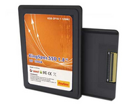 Kingspec KSD-ZF18.1-128MJ 128GB Solid State Drive