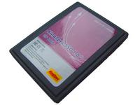 Kingspec KSD-ZF18.1-064MJ 64GB Solid State Drive