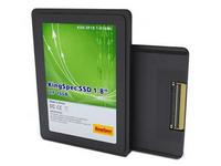 Kingspec KSD-ZF18.1-016MJ 16GB Solid State Drive