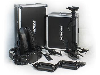 MOVCAM Pro-max Camera Stabilizer