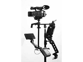 MOVCAM Knight D201 a Camera Stabilizer