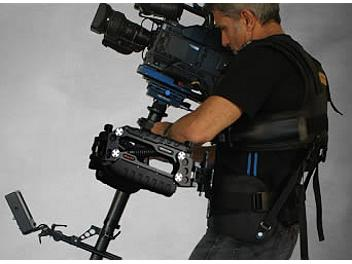 Avant S Camera Stabilizer