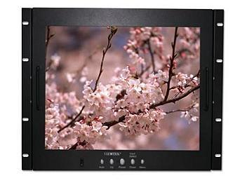 Viewtek LRM-1912 19-inch LCD Monitor
