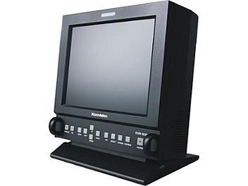 Konvision KVM-9030 8.4-inch HD LCD Monitor