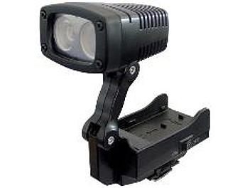 Pro-X XD-L56S LED Camera Light