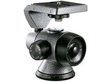 Gitzo GH3750 Series 3 Ball Head