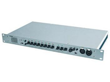 Telikou MS-800/4 8-channel 2-wire Main Station