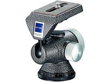 Gitzo G1275M Series 2 Ball Head