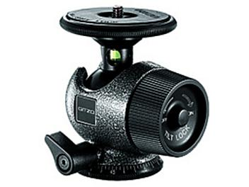 Gitzo GH1780 Series 1 Ball Head with 1/4-inch Screw