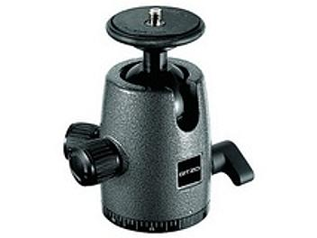 Gitzo G1377M Series 3 Ball Head with Pan Locking