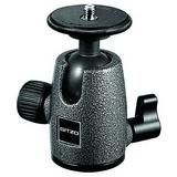 Gitzo G1277M Series 2 Ball Head