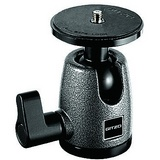 Gitzo G1177M Series 1 Ball Head