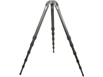 Gitzo GT5561SGT Series 5 + 6X Systematic Tripod 6 Leg Sections - Giant Model
