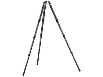 Gitzo GT5541LS Series 5 + 6X Systematic Tripod 4 Leg Sections - Long Model