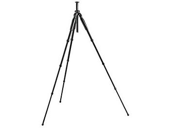 Gitzo GT2341L Series 2+ Tripod 4 Leg Sections - Long