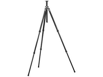 Gitzo GT2932 Series 2 + Tripod 3 Leg Sections with G-lock