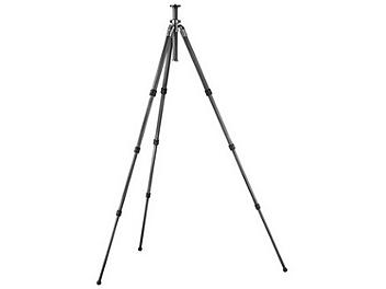 Gitzo GT2542L Series 2 + 6X Tripod 4 Leg Sections with G-lock - Long