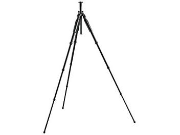 Gitzo GT2340L Series 2 + Tripod 4 Leg Sections
