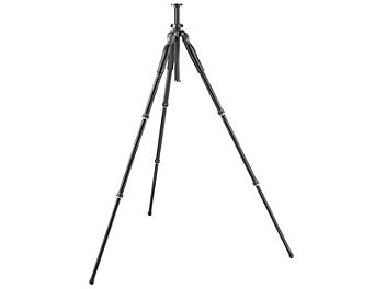 Gitzo GT2330 Series 2 + Tripod 3 Leg Sections