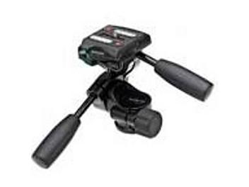 Induro 3D-S-01 Pan Head