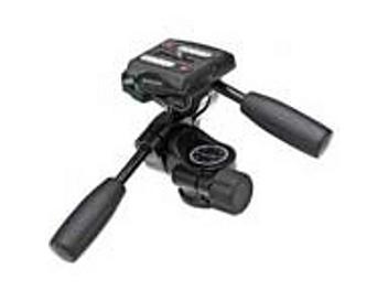 Induro 3D-M-23 Pan Head