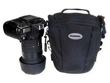GS SM-70L Camera Bag (pack 10 pcs)