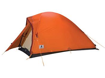 Vauld Hogan 15601 Ultralight Double Tent