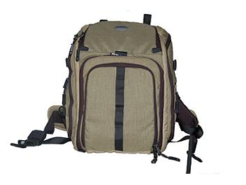 GS SY-928 Camera Backpack