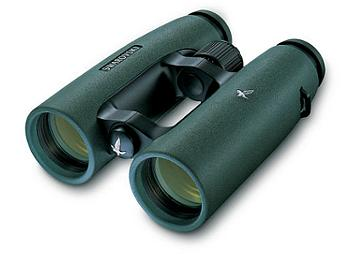 Swarovski EL8.5x42WB Binocular