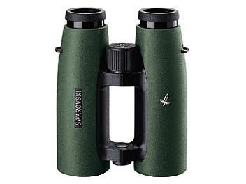 Swarovski EL10x42WB Binocular