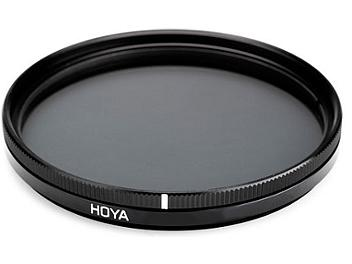 Hoya 25A Red 62mm Filter