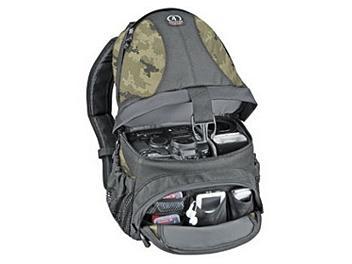 Tamrac Model 5547 Adventure 7 Backpack
