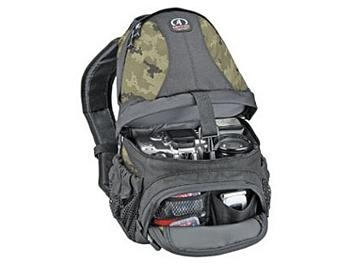 Tamrac Model 5546 Adventure 6 Backpack (Camouglage/Black)