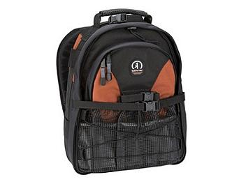Tamrac Model 5375 Adventure 75 Backpack
