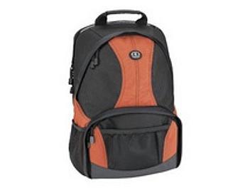 Tamrac Model 3380 Aero 80 Backpack