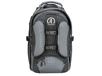 Tamrac Model 5587 Expedition 7x Backpack
