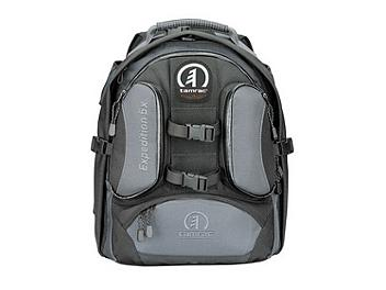Tamrac Model 5585 Expedition 5x Backpack