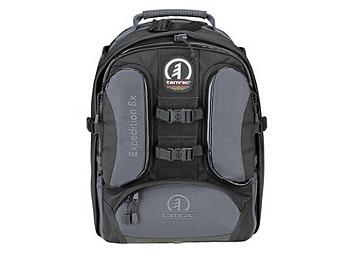 Tamrac Model 5586 Expedition 6x Backpack